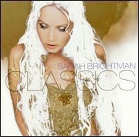 Sarah Brightman / Classics (輸入盤CD) (サラ・...