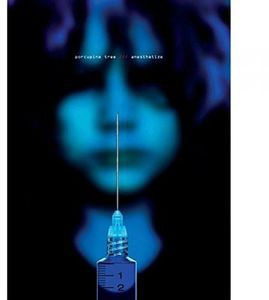 Porcupine Tree / Anesthetize(輸入盤ブルーレ...
