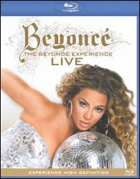 Beyonce / The Beyonce Experience - Live【2009/...