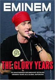 【0】Eminem / The Glory Years (輸入盤DVD)(エミ...