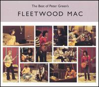 Fleetwood Mac / Best of Peter Green's Fleetwoo...