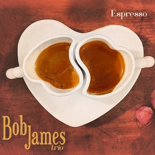 Bob James / Espresso (SACD) (輸入盤CD)(2018/8/...