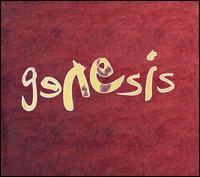 Genesis / Genesis 1983-1998 (w/DVD) (輸入盤CD)...