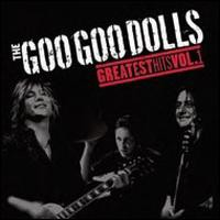Goo Goo Dolls / Greatest Hits (輸入盤CD) (グー...