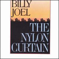 Billy Joel / The Nylon Curtain (輸入盤CD) (ビ...