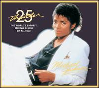 Michael Jackson / Thriller [25th Anniversary E...