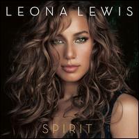 Leona Lewis / Spirit (輸入盤CD) (レオナ・ルイ...
