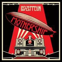 Led Zeppelin / Mothership (輸入盤CD)(レッド・...