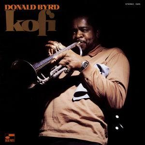 Donald Byrd / Kofi (180 Gram Vinyl)【輸入盤LP...