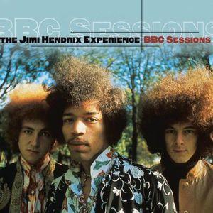 Jimi Hendrix / BBC Sessions (180 Gram Vinyl)【...