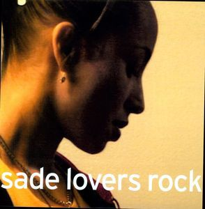 【送料無料】Sade / Lovers Rock (180 Gram Vinyl...