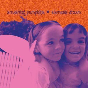 Smashing Pumpkins / Siamese Dreams (リマスター...