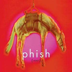 Phish / Hoist (180gram Vinyl)【輸入盤LPレコー...