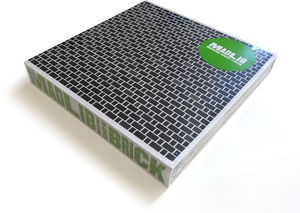【送料無料】Madlib / Medicine Show: The Brick...
