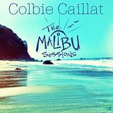 Colbie Caillat / Malibu Sessions 【輸入盤LPレ...