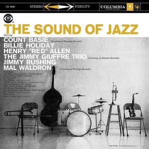 Sound Of Jazz / Sound Of Jazz (200gram Vinyl)...