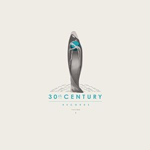 VA / 30th Century Records Compilation 1【輸入...