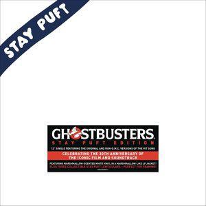 【送料無料】VA / Ghostbusters (Gatefold LP Jac...