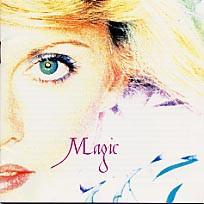 Olivia Newton-John / Magic: The Best Of Olivia...
