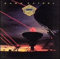 Night Ranger / Dawn Patrol (輸入盤CD) (ナイト...