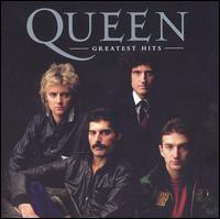 Queen / Greatest Hits: We Will Rock You Editio...