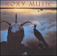 Roxy Music / Avalon (輸入盤CD)(ロキシー・ミュ...