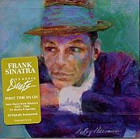 Frank Sinatra / Classics Duets (輸入盤CD)(フラ...