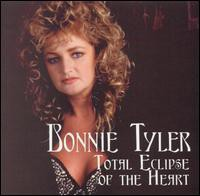 Bonnie Tyler / Total Eclipse of the Heart (輸...