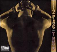 2Pac / Best Of 2 Pac - Part 1: Thug (輸入盤CD)...