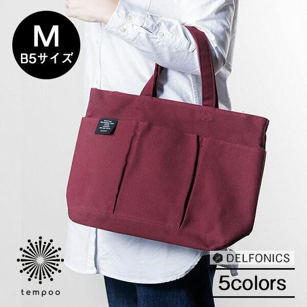 DELFONICS Inner Carrying Bag Mデルフォニックス...