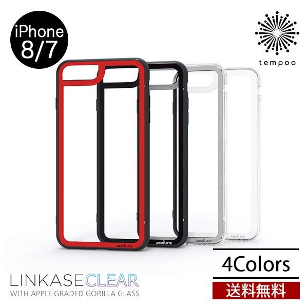 送料無料 メール便 iPhone8/7 ABSOLUTE technolog...