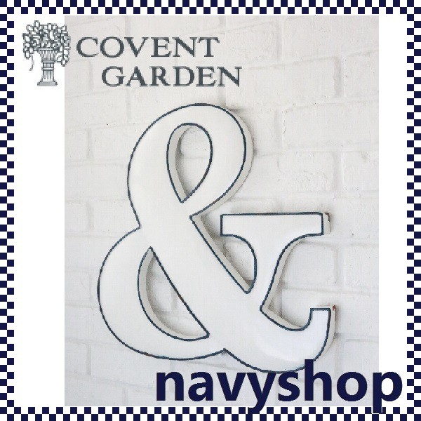 COVENT GARDEN コベントガーデン ボーダリング&...