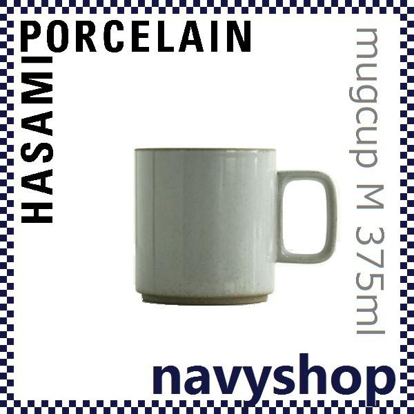 ハサミポーセリン マグカップ Mサイズ クリア HPM...