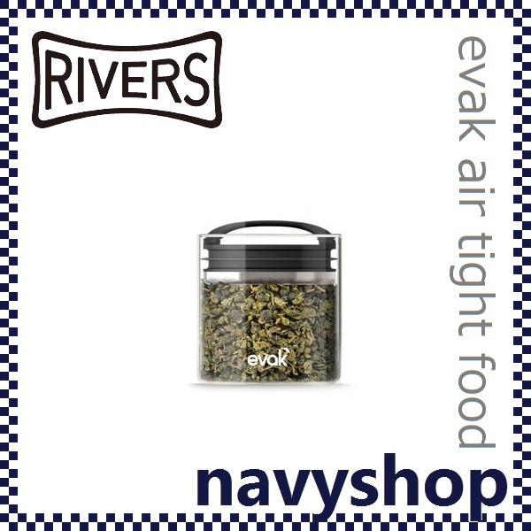 RIVERS リバーズ イヴァークエアタイトフードスト...