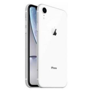 【中古美品Aランク】SIMフリー iPhoneXR 64GB ホ...