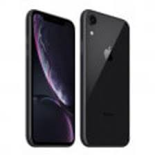 【中古美品Aランク】SIMフリー iPhoneXR 64GB ブ...