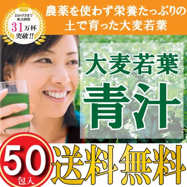 1,000円 ぽっきり 大麦若葉 青汁 お買い得 箱なし...
