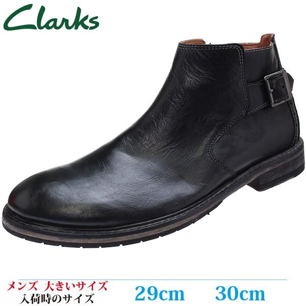 CLARKS カジュアルシューズ 29cm 30cm Clarkdale ...
