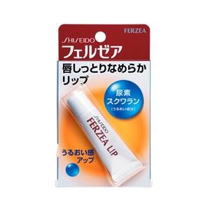 フェルゼア リップクリーム (医薬部外品)