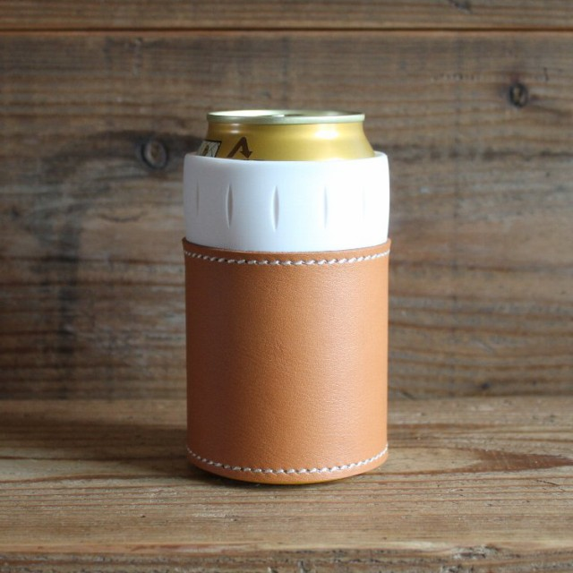 What will be will be サーモス THERMOS 保冷缶 ...