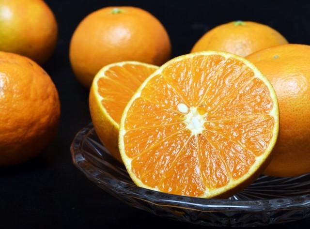 柑橘 長崎県産 あすみ M〜3Lサイズ 約2.5kg 送料...