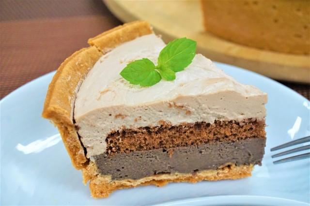 チョコレート タルト ケーキ 在庫処分 数量限定 ...