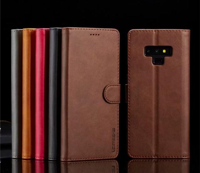 Samsung Galaxy note9 ケース ギャラクシーノート...