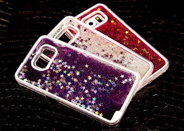 Galaxy S7 edgeケース ギャラクシー S7 エッジ ケ...