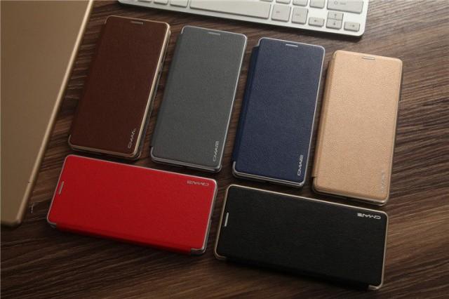 送料無料 Galaxy S8+ ケース Galaxy S8 Plus ケー...