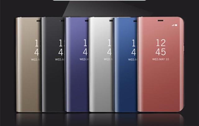 Samsung Galaxy S9+ ケース ギャラクシー S9 プラ...
