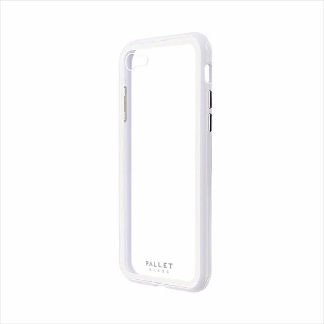 アイフォンse 2020 iPhone8 iphone7 ケース ガラ...