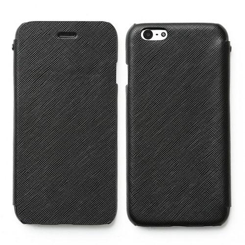 【送料無料】 iPhone6s / iphone6 (4.7) 本革 レ...