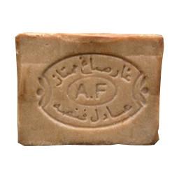 アレッポの石鹸 エキストラ40 標準重量180g