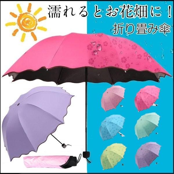 送料無料 夏大判ストール 薄手ショール UVカット UV対策 水着用パレオ レディース マフラー 日焼け スカーフ ビーチ お出かけ 紫外線